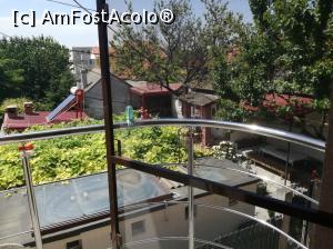 foto-vacanta la Vila Angi