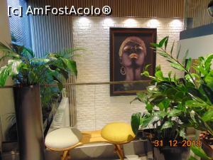 foto-vacanta la Panoramika Design Hotel
