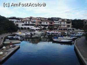 foto-vacanta la Sfaturi utile pentru vacanța în Sardinia