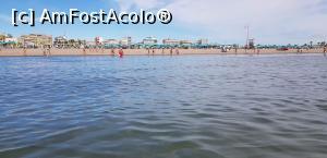 foto-vacanta la Patrizia Apartament [Chioggia]