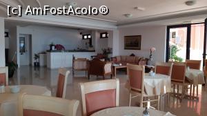 foto-vacanta la Florena Hotel [Episkopos]