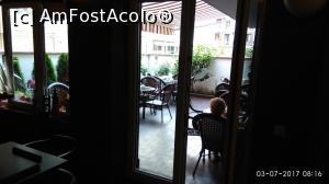 foto-vacanta la Botabara Del Mar Boutique Hotel