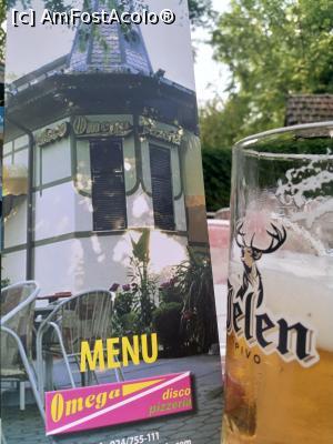 foto-vacanta la Unde mâncăm în Subotica și împrejurimi