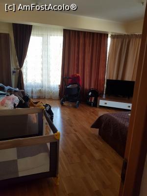 foto-vacanta la Anamaria Apartments [Mamaia Sat]