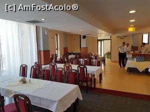 foto-vacanta la President SPA Hotel [Băile Felix]