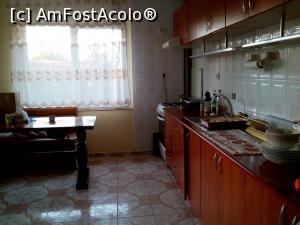 foto-vacanta la Vila AsA
