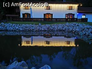 foto-vacanta la Wolkendorf Bio Hotel & Spa [Vulcan]