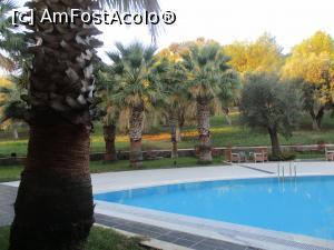 foto-vacanta la Castle Resort & Spa Hotel