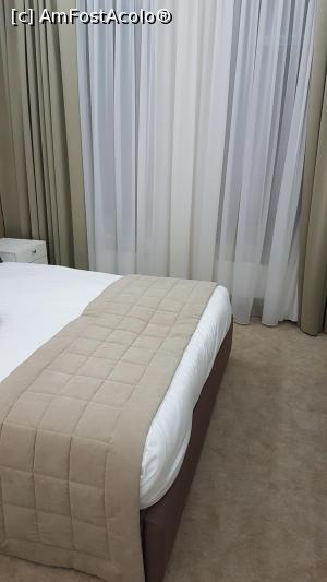 foto-vacanta la Roxen Hotel & Spa