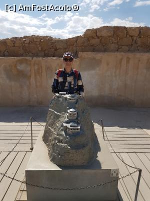 foto-vacanta la Descoperă Eilat