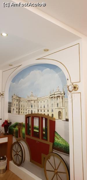 foto-vacanta la Pension Haus Sanz