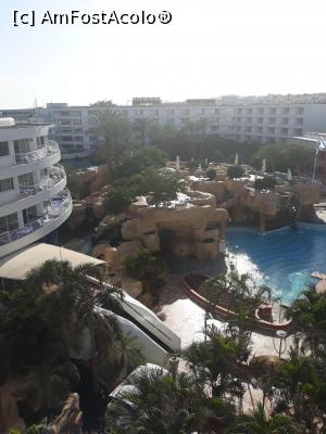 foto-vacanta la Club Hotel