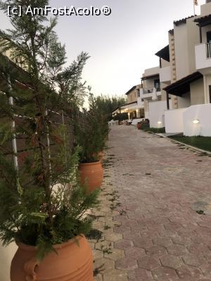 foto-vacanta la Ledra Maleme Hotel [Maleme]
