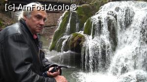 foto-vacanta la 2019 - Întâlnirea AFA la Herculane