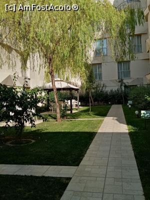 foto-vacanta la Alan Suites Unisite (ex 6th floor Aparthotel)