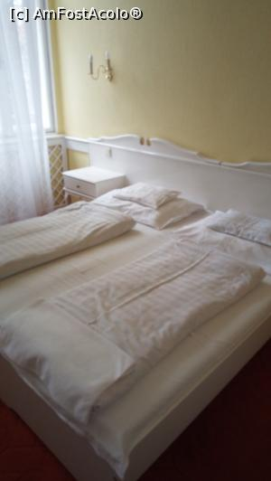 foto-vacanta la Fiume Hotel es Etterem