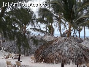 foto-vacanta la Luxury Bahia Principe Esmeralda Hotel