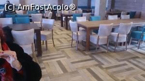foto-vacanta la Aqualina Hotel [Sv Stefan]