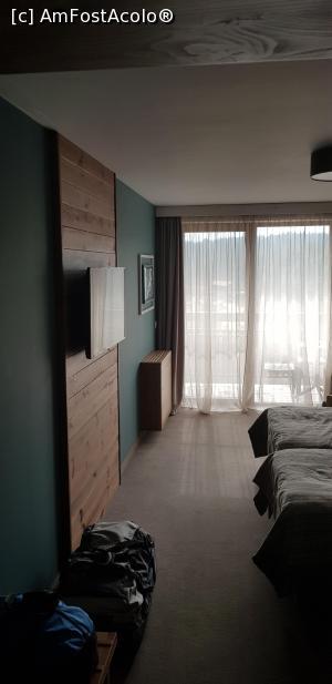 foto-vacanta la Katarino SPA Hotel [Katarino]