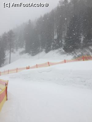 foto-vacanta la La schi în zona Hohe Tauern Sud