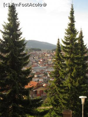 foto-vacanta la Descoperă Krușevo
