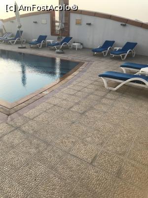 foto-vacanta la Signature Al Barsha Hotel