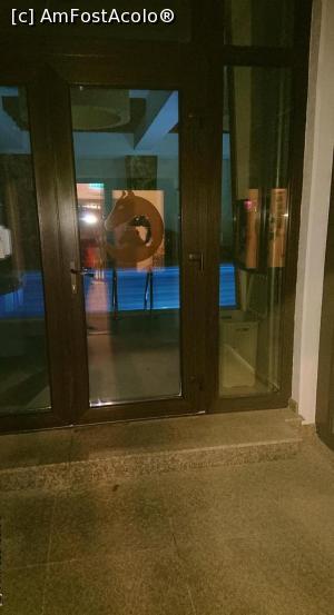 foto-vacanta la Poezia Hotel [Luna Şes]