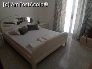 foto-vacanta la Anastasias House / Apparts [Spata]