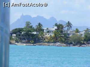 foto-vacanta la Ocean Villas Hotel [Grand Baie]