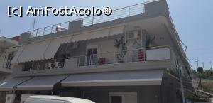 foto-vacanta la Aqua Luxury Villas