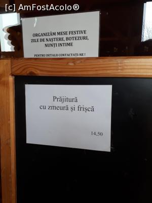 foto-vacanta la Unde mâncăm în jud Mureș?