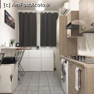 foto-vacanta la Roema Guest House