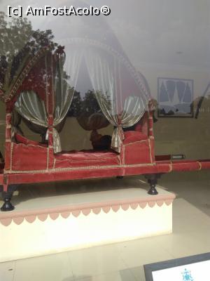 foto-vacanta la The Lallgarh Palace - A Heritage Hotel [Bikaner]