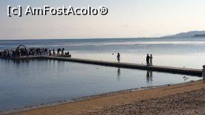 foto-vacanta la Le Meridien Resort & Spa [Lamai Beach]