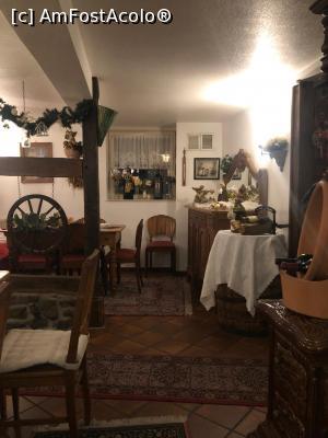 foto-vacanta la Zum Schwan Hotel [Weilerswist]