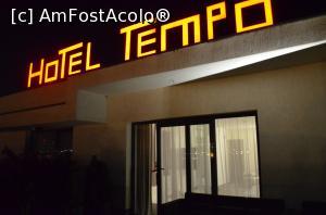 foto-vacanta la Tempo Hotel
