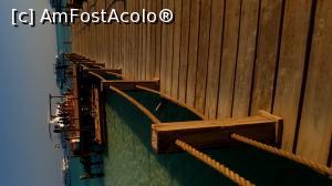 foto-vacanta la Titanic Royal Resort