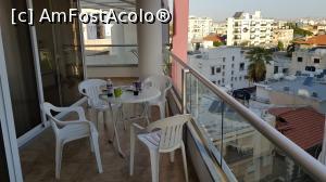 foto-vacanta la Aetius Apartments