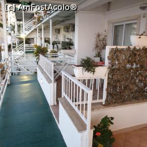 foto-vacanta la Valemare Hotel