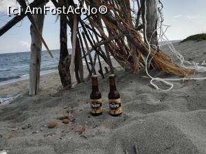 foto-vacanta la Vacation Home No 40 Route des Marines de Borgo [Borgo]