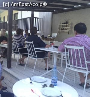 foto-vacanta la Akroyiali Germany Hotel [Olympiada]