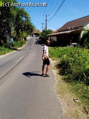 foto-vacanta la Uluwatu Cottage [Pecatu, Uluwatu]