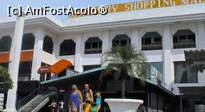 foto-vacanta la The Anvaya Beach Resort Bali [Kuta]