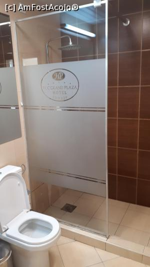 foto-vacanta la TCC Grand Plaza Hotel