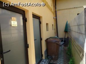 foto-vacanta la Casa Altstadt