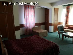 foto-vacanta la Cingo Hotel