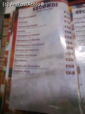 foto-vacanta la Unde mâncăm în Torino?