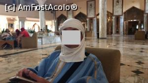 foto-vacanta la El Mouradi Douz Hotel