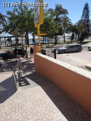 foto-vacanta la San Luis Hotel [Gandia]