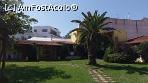 foto-vacanta la Lotos Rooms / Appartments